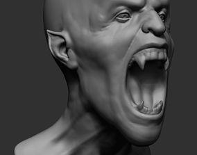 3D Vampire v2