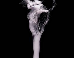 3D Smoke 2