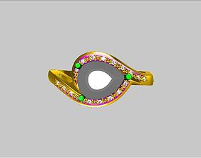 3D print model Jewellery-Parts-13-e32cyn9o