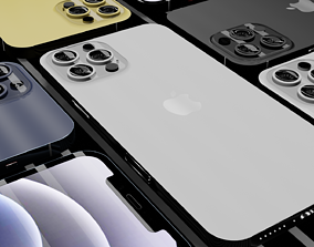 IPHONE 12 PRO MAX MODEL INCLUDES ALL FORMATS realtime