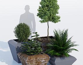 Al ain 2 3D model