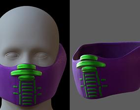 VR / AR ready Gas 30