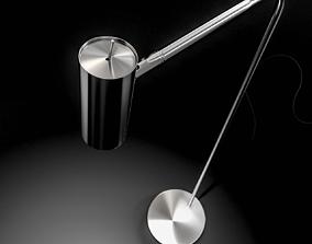 VIRRMO - Floor lamp 3D