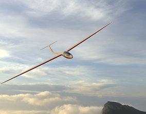 Glider 3D