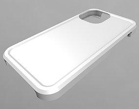 3D printable model iPhone 12 mini Case