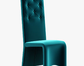 Costantini Pietro CHANDELIER chair 3D