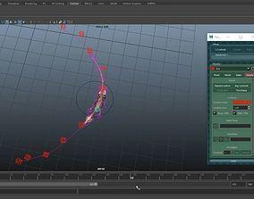PathFinder Studio Edition pathfinder 3D model