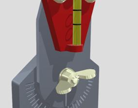 Angle Finder 3D
