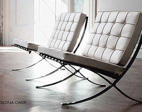 furniture 3D loby