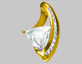3D printable model Jewellery-Parts-5-jq92yy6x
