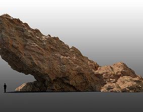 PBR Rocks Collection Vol 3 - 3D model