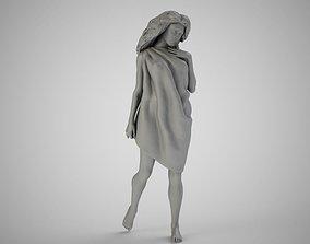 Patrician 3D print model
