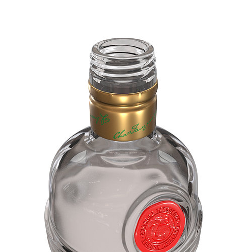 Tanqueray_Malacca_70cl_Bottle_12.jpg