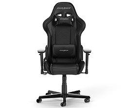 3D DxRacer Formula Gaming Chair