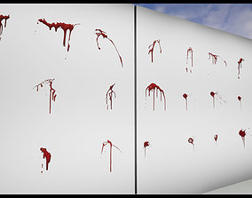FX-Blood 3D