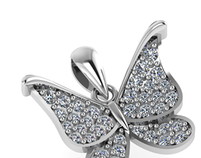 jewelry free 3D print model