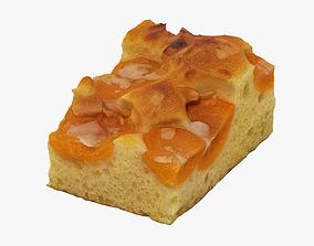 Cake 009 3D