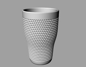 3D print model golfcup