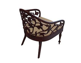 CGD Chair Model 55