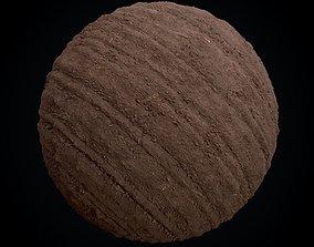 Dirt Pack Vol1 3D model