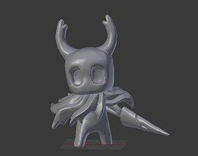Bug Knight 3D print model