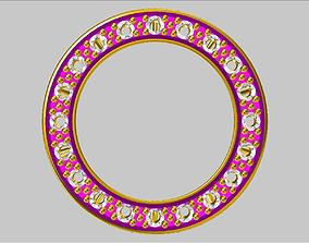 Jewellery-Parts-18-6k01a6vv 3D print model
