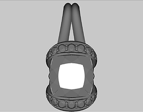 Jewellery-Parts-8-fb358ryr 3D printable model