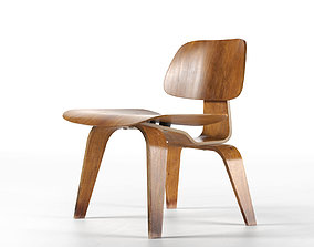 3D DCW Chair