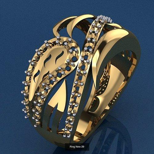 ring-new-29-3d-model-stl-3dm.jpg