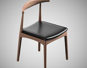 chair 164 3D realistic