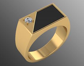 Ring od 76 3D printable model