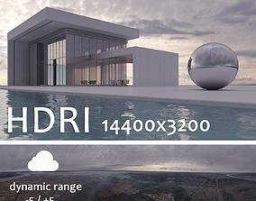 3D model HDRI 9