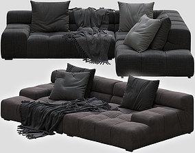 3D Tufty-Time Sofa