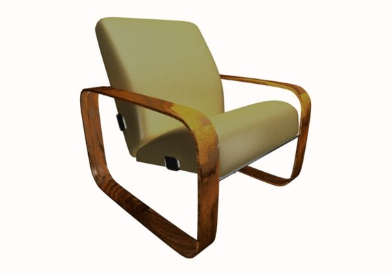 chair with adjustable back