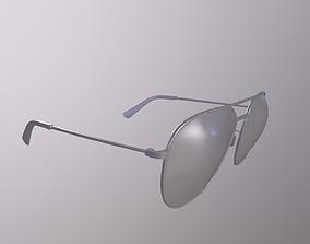 3D model Sunglasses - No textures