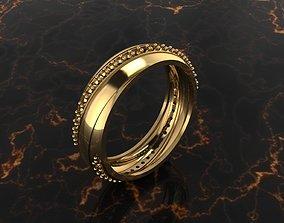 Ring vRing v17 3D print model