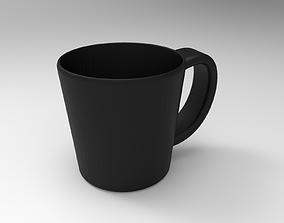 3D print model CUP Home