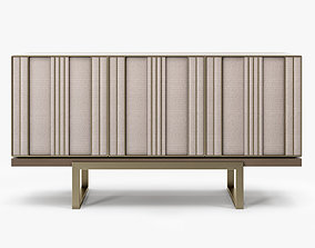 3D Frato Ascot Sideboard