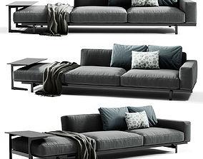 LEMA Yard Sofa 3D
