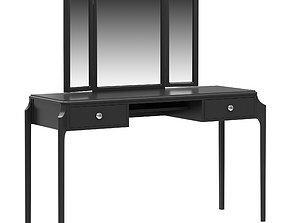 Dantone Home dressing table Le Vizazh 3D design
