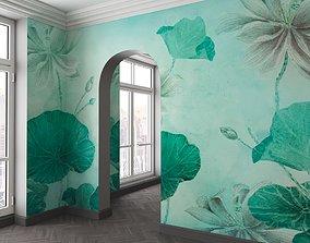 Wallpaper for variation-210 3D