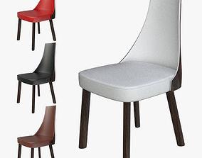 Design Chair 3D