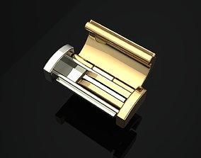 3D print model Jewelry Accessories Bracelet Lock Box