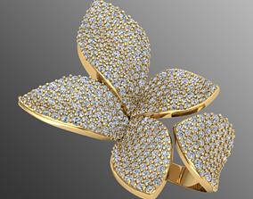 3D print model Ring pl30