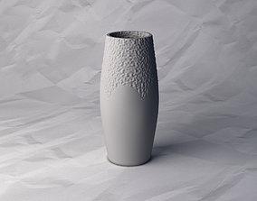 3D print model VASE 017