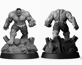 marvel characters 3d models free download