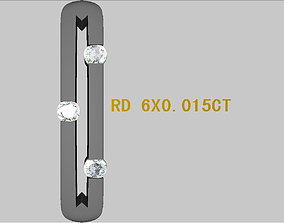 Jewellery-Parts-7-4nns964g 3D printable model