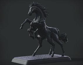 Sleipnir 3D print model