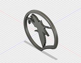 Mickey Mouse Headband Ear Avatar 3D printable model 3