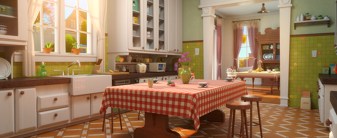 kitchen_06.png